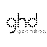 ghd coupon code discount code