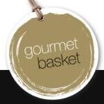 Gourmet Basket Coupon Code