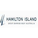 Hamilton Island Coupon Code