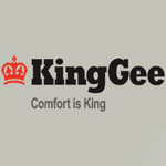 KingGee Coupon Code Australia