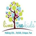 Lime Tree Kids Coupon Code