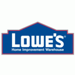 Lowes Coupon Code Australia
