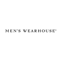 mens wearhouse coupon code discount code