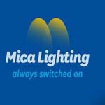 Mica lighting Coupon Code