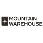 Mountain-Warehouse-coupon-code
