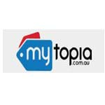 my topia coupon code