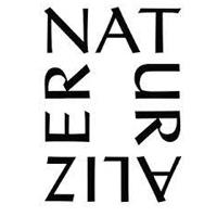Naturalizer coupon code discount code