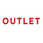 Outlet Countryroad Coupon Code Australia