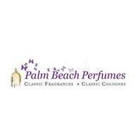 palm beach perfumes coupon code discount code
