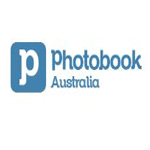 Photobook Australia Coupon Code