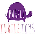 Purple Turtle Toys Coupon