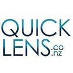 Quicklens Coupon Code Australia