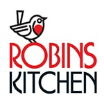 robin kitchen coupon