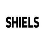 Shiels coupon code