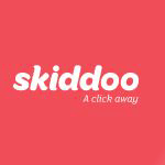 skiddoo coupon code australia