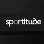 Sportitude Discount code