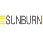 sunburn swimwear coupon code australia