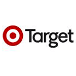Target-coupon-code-australia