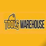 Tools Warehouse Coupon Code