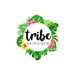 tribe-coupon-code