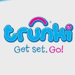 Trunki Coupon Code